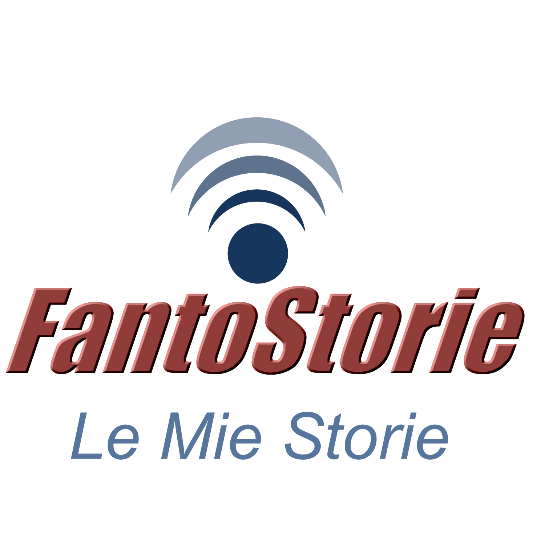 FantoStorie